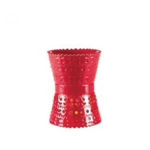 Gold Canyon Ruby Lights Scent Pod Warmer